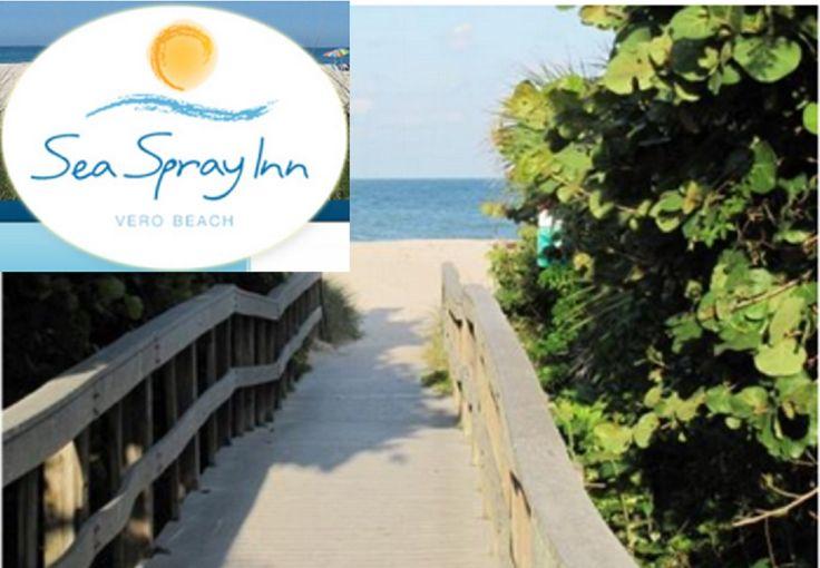Best Oceanfront Vero Beach Hotels
