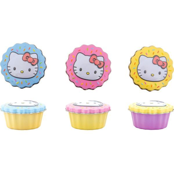 89 best Hello Kitty Birthday images on Pinterest Hello kitty