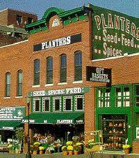 Top 10 Foodie Destinations in Kansas City