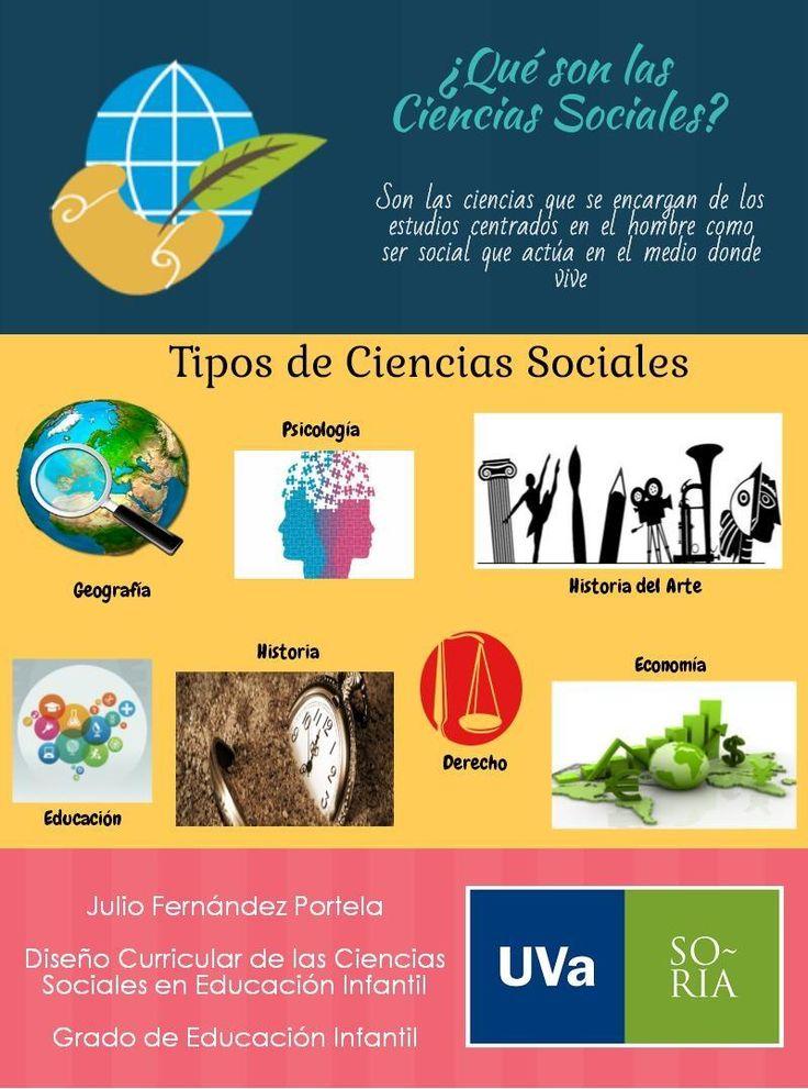 Infografía realizada por Julio Fdez Portela