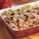 Chicken Enchiladas - Easy and soooooooooo good!