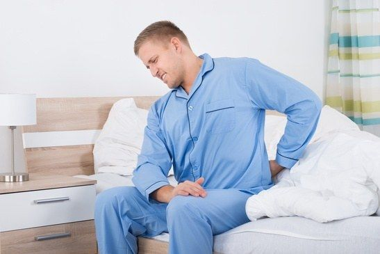 Study in Netherlands finds that back pain is not only a major medical problem, but also a major economical problem.  https://www.sciencedirect.com/science/article/pii/030439599400272G?utm_content=bufferf86a3&utm_medium=social&utm_source=pinterest.com&utm_campaign=buffer  #backpain #lowbackpain #painrelief #health #healthy #pain #chronicpain #hollywog #witouchpro #tens #wearabletherapy #lbp #paincrisis