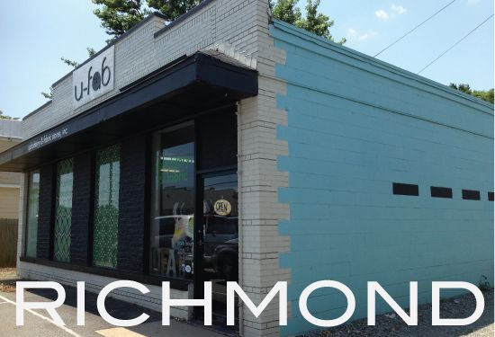Best richmond shopping options images on pinterest