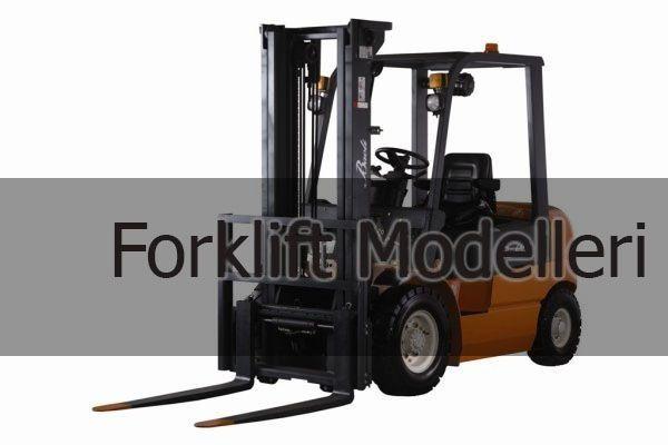 Forklift modelleri hakkında bilmeniz gerekenler http://www.metelift.net/forklift-modelleri/
