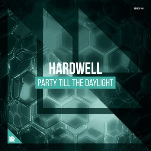 Download Hardwell - Party Till The Daylight (Extended Mix) from zippyshare.com for free. להורדה בחינם .