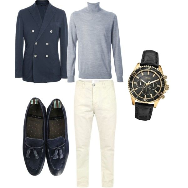 """""""Untitled #288"""" by char2709 on Polyvore"""