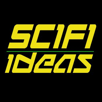 The SciFi Ideas Alien Species Generator has been designed to help writers and role-players come up with new ideas for alien races to include in their storie