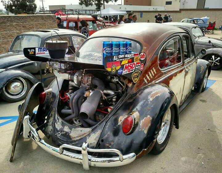 Beach Buggy Racing Ps Best Car