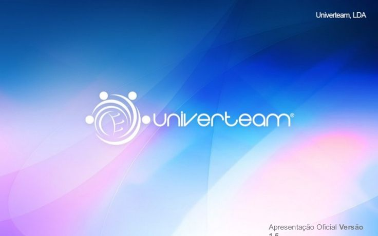 presentazione Univerteam
