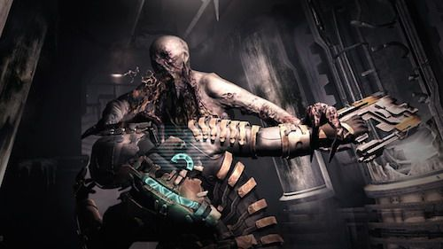 The 9 Scariest Video Games Of All Time. see them here: http://www.chaostrophic.com/9-scariest-video-games-time/