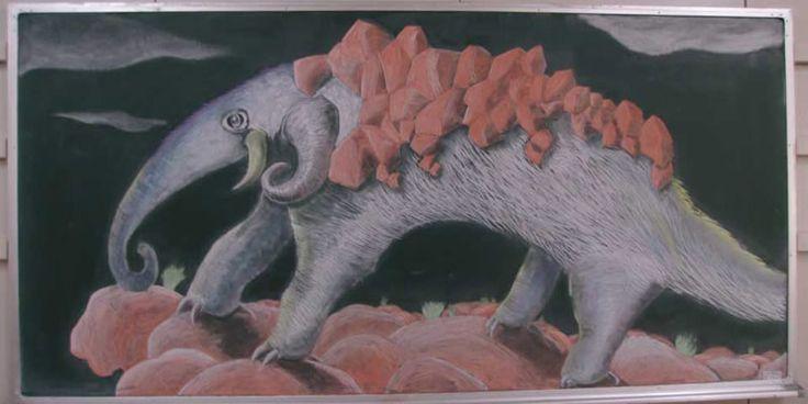 Japon kara tahta sanatı – LearNihongo