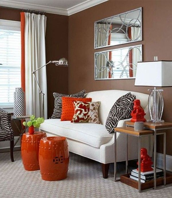 Fall Is Formally Right Here Albeit In Your Small Residing Room Concepts 2015 Its Breath Isn T Felt Nevertheless The Coloure And Air Round Inform That