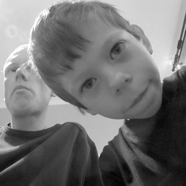 S tátou