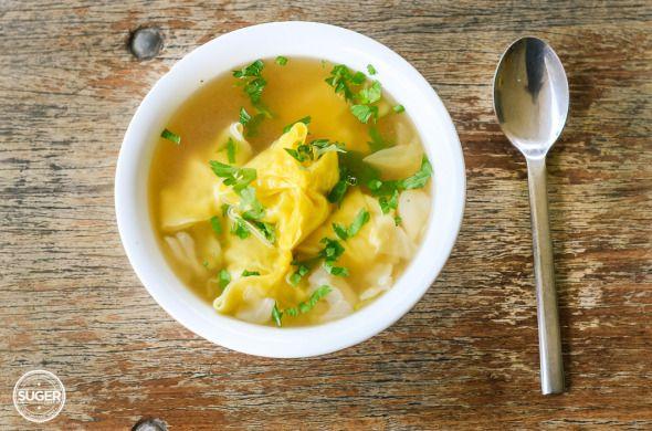 chicken wonton soup thermomix recipe-17