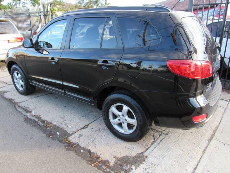Nice Great 2007 Hyundai Santa Fe Limited 2007 Hyundai Santa Fe Limited AWD. Great Car 100% Running 2018 Check more at http://24go.cf/2017/great-2007-hyundai-santa-fe-limited-2007-hyundai-santa-fe-limited-awd-great-car-100-running-2018/