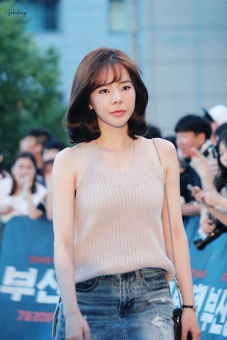 Yuri kwon snsd sport green 21 cum tribute 5