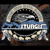 Sturgis Motorcycle Rally - CycleFish