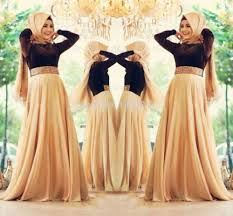 """Résultat de recherche d'images pour """"hijab long fashion"""""""