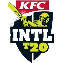 #SA #CRICKET - #KFC #T20INTERNATIONAL  SOUTH AFRICA V NEW ZEALAND, 17:30pm, 14 August 2015 #SouthAfrica will be taking on #NewZealand in the first T20 match at #Kingsmead in #Durban. New Zealand will be missing some key players however; South Africa will try to take advantage of this without taking #NZ lightly.