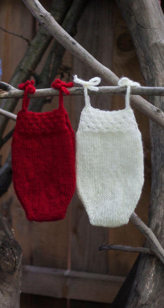 Newborn romper Newborn overalls Newborn by GabriCollection on Etsy