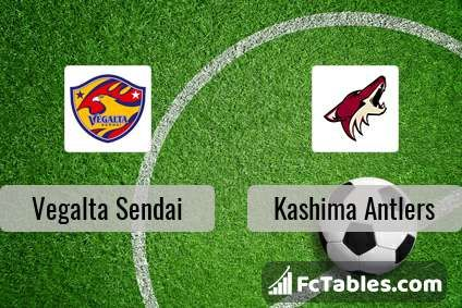 beinsportslivefootball | J. League Cup | Vegalta Sendai Vs Kashima Antlers | live stream | 30-08-2017