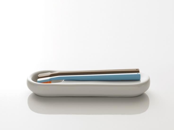 'Pinolo' design Studio Klass for Azzurra Ceramica