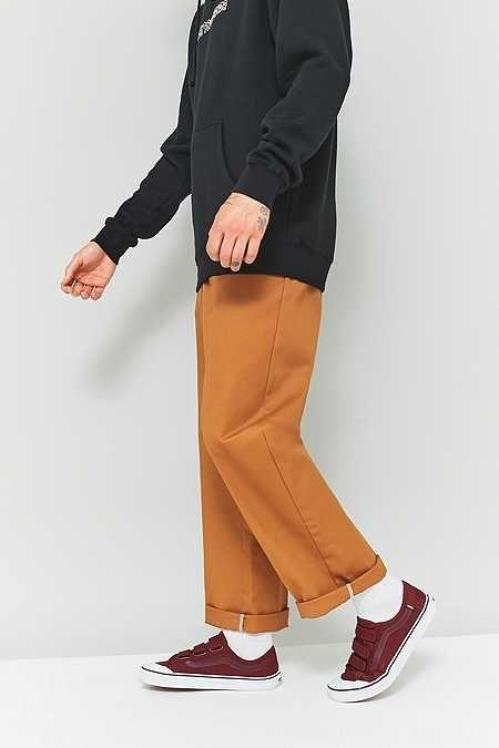 Dickies 874 50th Anniversary Work Trousers