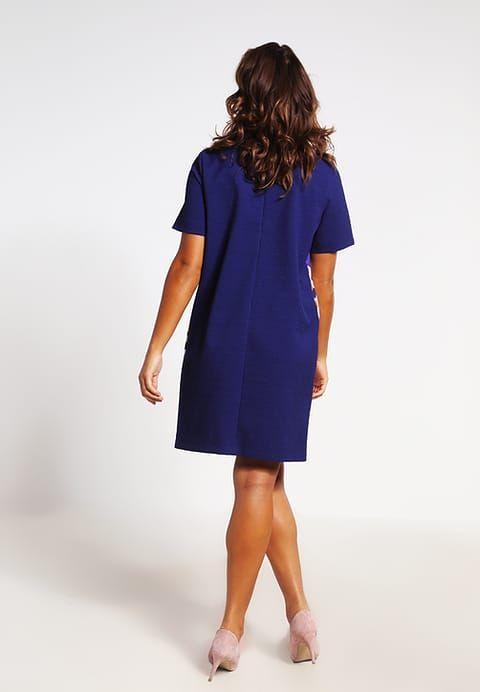 10 ideen zu kleid zalando auf pinterest hochzeitskleid - Zalando kleid rot ...