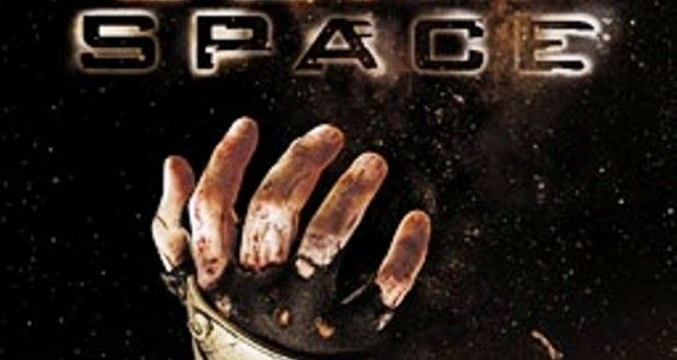 Dead Space Horror Game - Free Download | Download Free Games