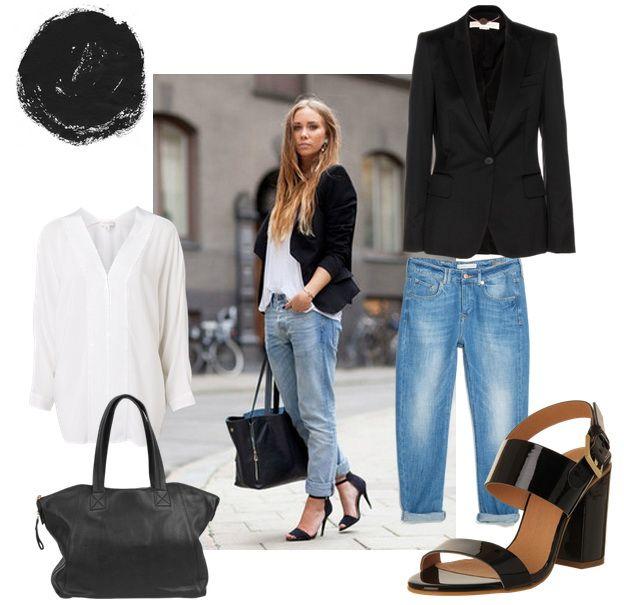 How Should A 30 Year Old Modern Women Dress
