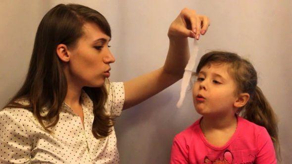 Упражнения для глубокого и правильного дыхания для детей дошкольного возраста: комплексы и игры с видео