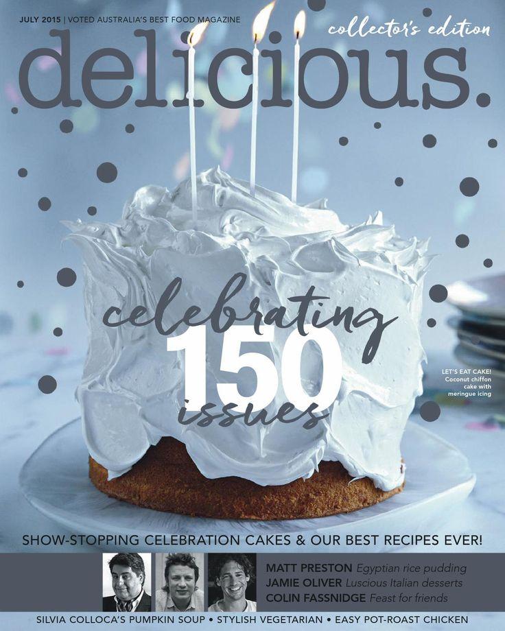 Delicious 2015 07