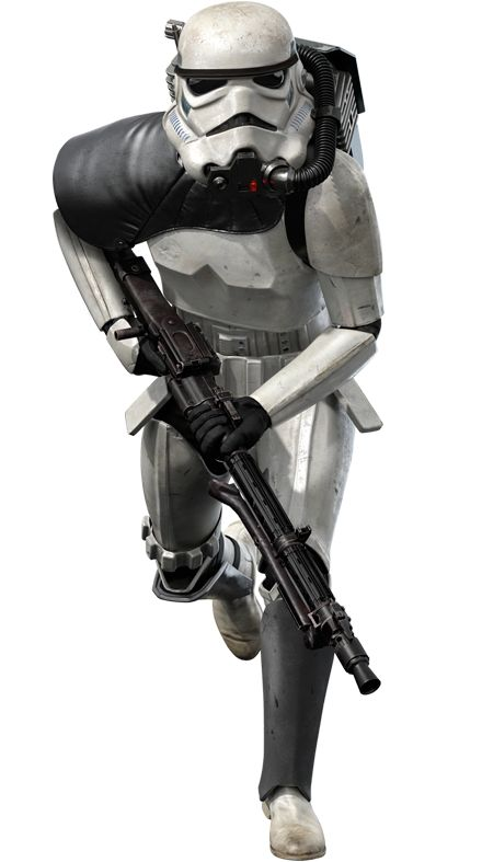 star-wars-battlefront-storm-trooper-two-column-01-ps4-17apr15 (440×787)