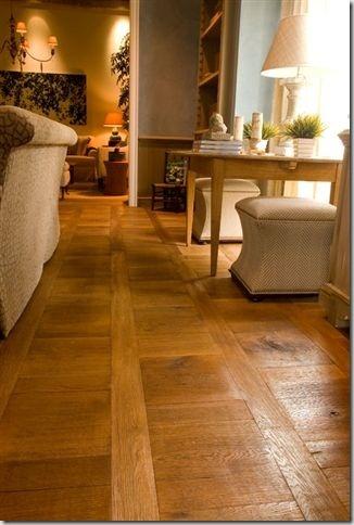 419 Best Pisos Images On Pinterest Homes Flooring Ideas