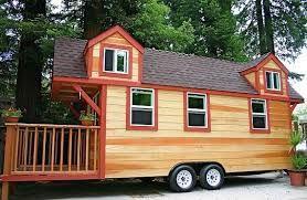 ¿Te interesa tener una de estas fabulosas  #casas #moviles? Ya no pierdas mas el tiempo y comprala porque tenemos modelos limitados