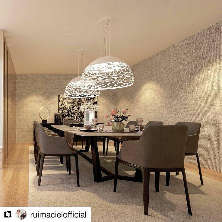 17 Best Interior Lighting Design  Kitchen Images On Pinterest Fascinating Lighting Design Kitchen Review