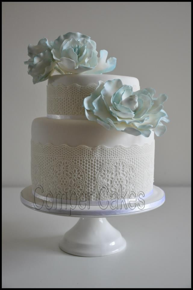 wedding cake supplies perth 75 best images about beautiful uses for sugarveil lace 25843