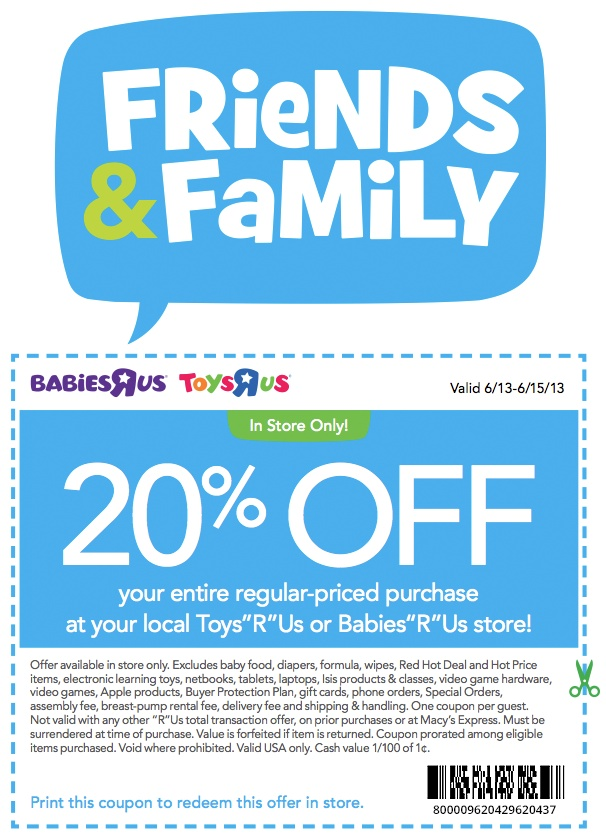 photo about Toysrus Printable Coupons called Toys r us coupon codes motorcycles - On the internet Discount coupons
