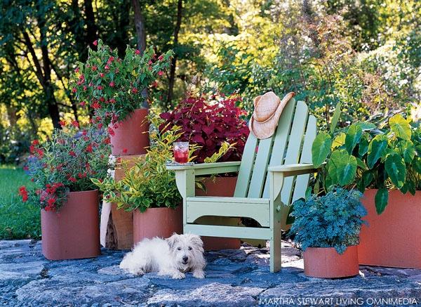 13 Best Flue Liner Ideas Images On Pinterest Backyard