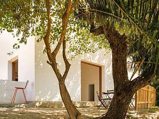 in Pino: 3 Schlafzimmer, für bis zu 6 Personen. Charmantes Haus Cap Corse | FeWo-direkt