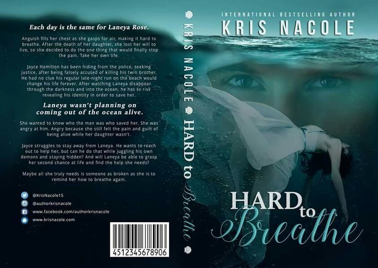 The newset book cover creation from @swadoca for the wonderfully talented author  @authorkrisnacole