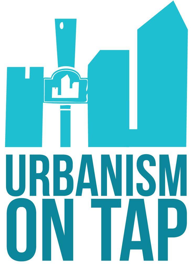 urbanism logos - Cerca amb Google