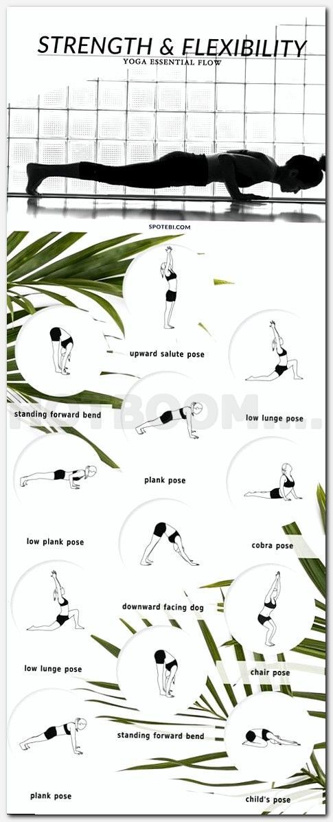 Heated Yoga Benefits What Raises Metabolism Reduce Weight Through Type Exercises Bliss Best Poses For Abs Workout