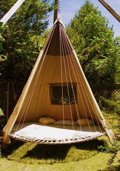 swingZeeb, Trampolines, Dreams, Outdoor, Back Yards, Gardens, Cool Ideas, House, Backyards