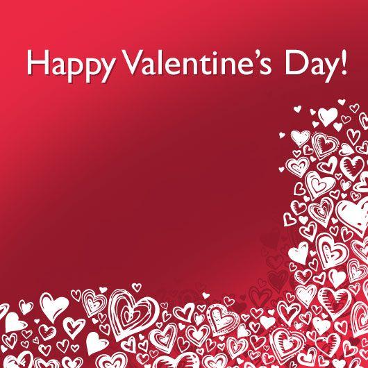 Stationary Printable ValentineFunny ValentineHappy Valentines