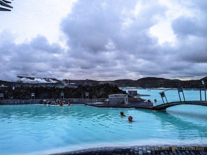 Hoy es nuestro último día del viaje a Islandia por libre y acabaremos el día en la Laguna Azul de Reikiavik donde disfrutaremos de un baño relajante.