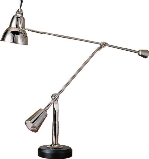17 Best images about Swing Arm Desk Lamp – Desk Lamp Swing Arm