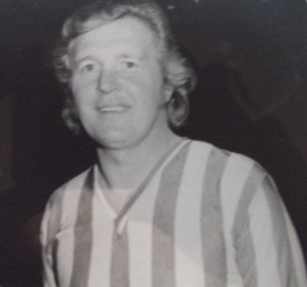 Reynaldo Giacomini