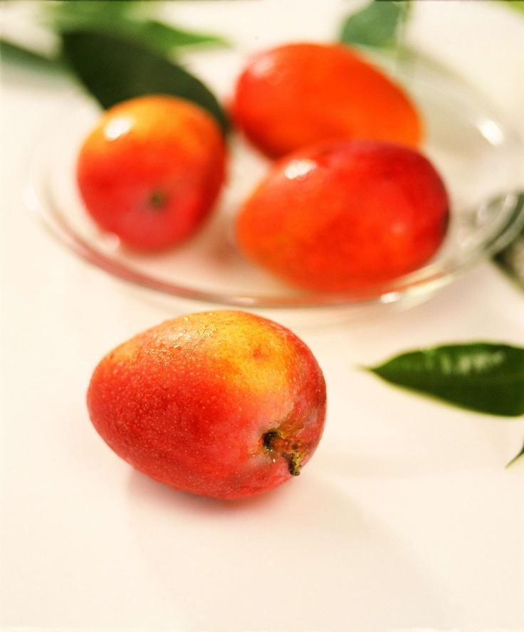 http://www.hqoboi.com/img/food/fruit-vegetables_2_136.jpg