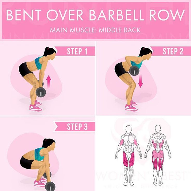 Image result for pink barbell instagram